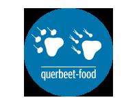 Logo Querbeet Food