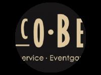 Logo Cocco Bello