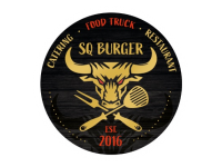 SQ Burger