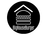 Logo BigHouseBurger