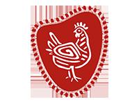 Logo Foodtruck Papapiri Jettingen-Scheppach