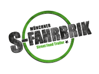 Logo S-Fahrbrik