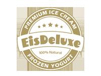 Logo Eis Deluxe