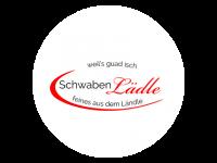 Logo Schwabenlädle - Maultaschen, Spätzle & mehr