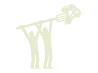 Logo Die Geschmacksträger