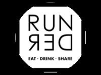 Logo RUNDER