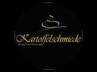 Logo Kartoffelschmiede