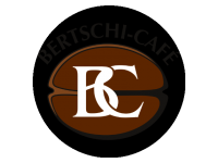 Logo Bertschi Café