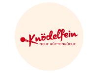 Logo Foodtruck Knödeley