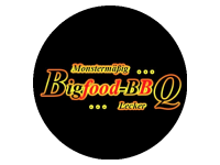 Logo Bigfood-BBQ