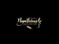 Logo Napolicious Romano