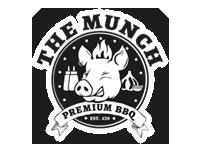 Logo The Munch