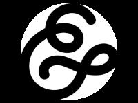 Logo Beef & Co