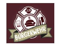 Logo Burgerwehr