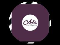 Logo Artéa EventGourmet