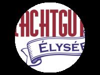 Logo Frachtgut - Élysée