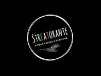 Logo Streatorante