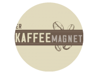 Logo Der Kaffeemagnet