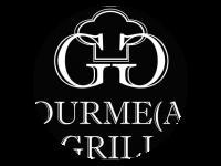 Logo Gourmeat Grill