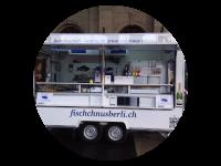Logo fischchnusberli