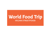 Logo World Food Trip