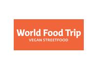 Logo World Food Trip