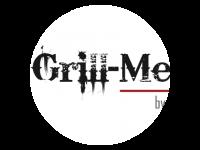 Logo Grill-Memories
