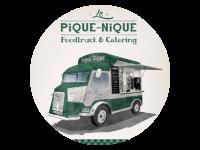 Logo Le Pique-Nique - Wraps, Suppen, Hauptgerichte, Süßspeisen