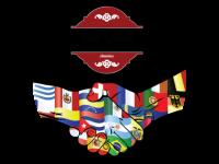 Logo Don Latino Gourmet