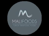Logo Malifoods