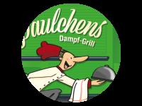 Logo Paulchens Dampf-Grill
