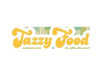 Logo Tazzy Food Truck