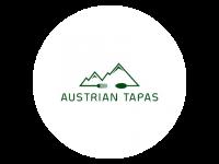Logo Austrian Tapas