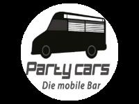 Logo Partycars