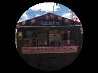 Logo Raclette-hüsli