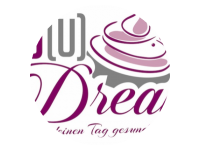 Logo YO(U)Dream - Bubble Waffle, Ice & Crêpes