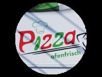 Logo Pizza-Mobil