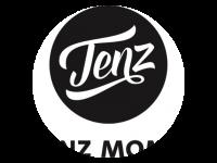 Logo Tenz