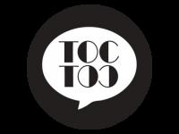 Logo toctoc