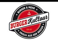 Logo BurgerKultour