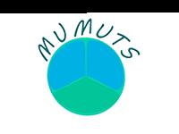 Logo Mumuts