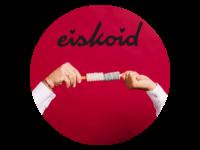 Logo eiskoid
