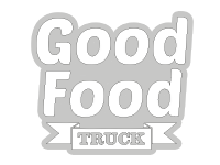 Logo Good Food Truck