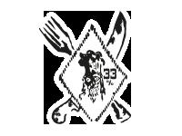 Logo Cat Core