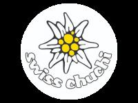 Logo Swiss Chuchi GmbH