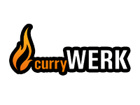 Logo Curry Werk