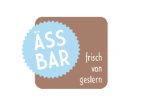 Logo Foodtruck Äss-Bar