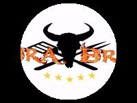 Logo Bra-Bro Gourmet Imbiss