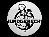 Logo Mundgerecht