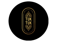 tuktuk_black